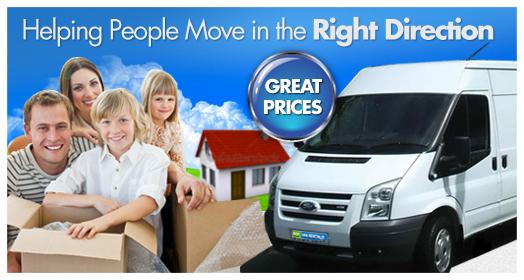 Cheap Ireland Van Rentals Irishvanrentals Com